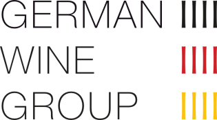 German Wine Group Logo