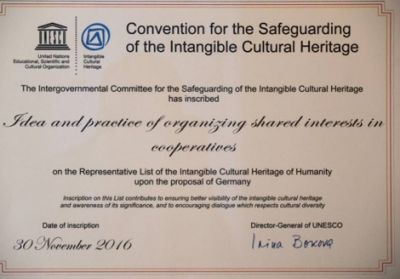 UNESCO document